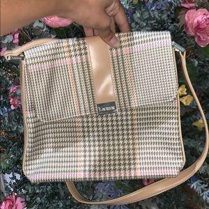 Vintage Lauren Ralph Lauren Handbag